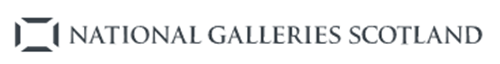 National Galleries Of Scotland logo